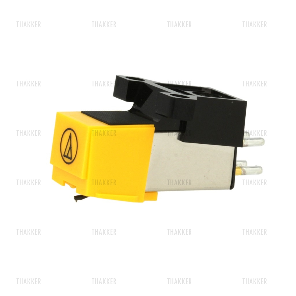 Audio-Technica-AT-91-AT91-Tonabnehmer-NEU