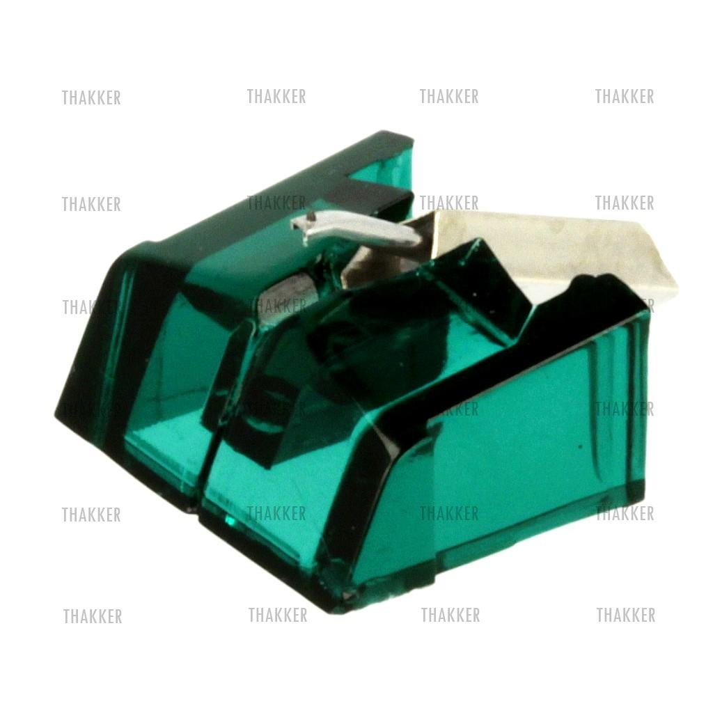 Nadel-fuer-Technics-EPS-270-SD-EPC-270-C-II-u-a-NEU