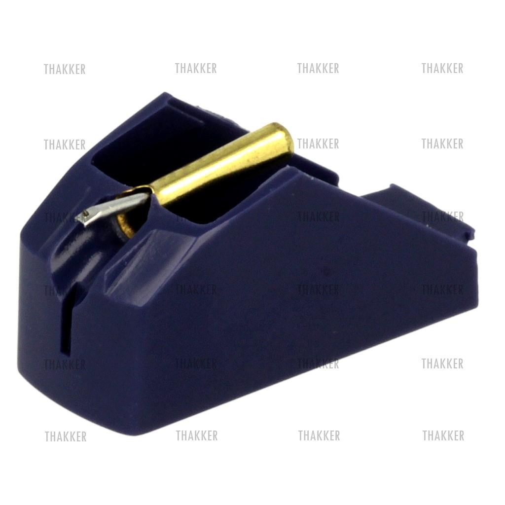 Nadel-f-Technics-EPS-30-33-CS-P30S-P30-P33-S-NEU