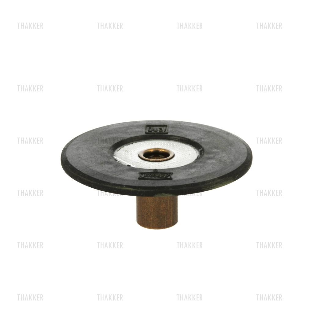 Original-Dual-Reibrad-Idler-Wheel-201104-fuer-1019-12K-U343