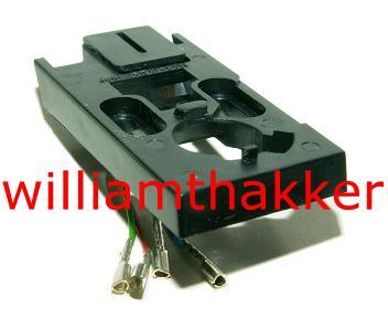 Dual TK 24 / Dual TK24 Headshell Systemhalterung