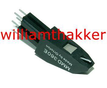 Akai RS 33 / RS33 / PC33 entspricht 10253