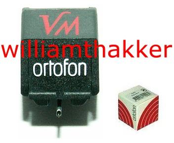 ORIGINAL-Nadel-VM-Ortofon-Vinyl-Master-Red-NEU